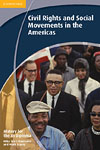 Korice knjige History for the IB Diploma: Civil Rights and Social Movements in the Americas